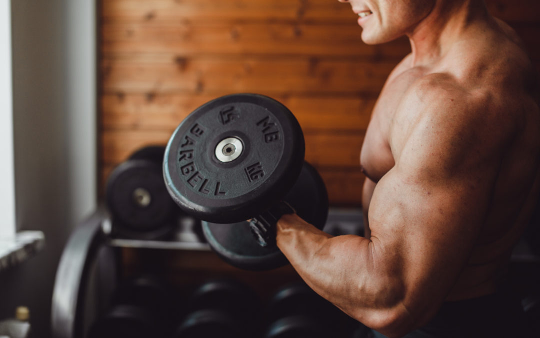 STAY MOTIVATED TO WORKOUT: UNDERSTANDING MENTAL FATIGUE