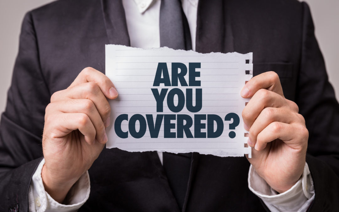 How to Find Quality, Affordable Healthcare Insurance?